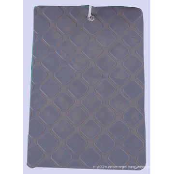 2015 Most Popular Anti-Slip Bathroom Mat
