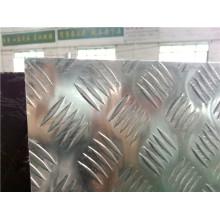 20mm Thick Non Slip/ Anti Slip Honeycomb Panels for Floor