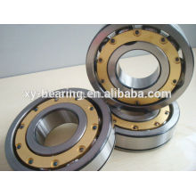 China Rodamiento de bolas profundo de surco de alta calidad 6016-2Z 80 * 125 * 22 mm