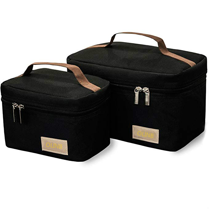 Cooler Tote Bag 2