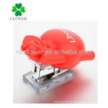 Grampeadores para escritório / engraçados grampeador / mini grampeador
