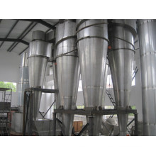 Xsg Flash Dryer for Zinc Oxide (industrie chimique)