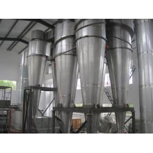 Xsg Flash Dryer for Zinc Oxide (industrie chimique)