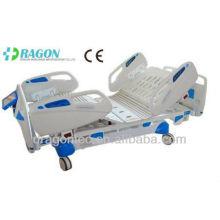 DW-BD015 Multi-Funktionen icu elektrische Bett Schiene