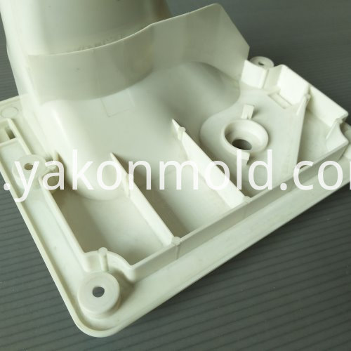 Molding Plastic Parts Car spares