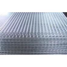 Malla de alambre de acero inoxidable de alta calidad (SL 041)