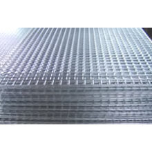 Malha de arame de aço inoxidável de alta qualidade (SL 041)