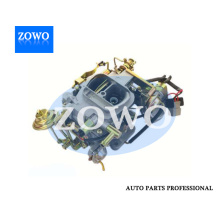 21100-71070/80/81   AUTO CARBURETOR FOR TOYOTA
