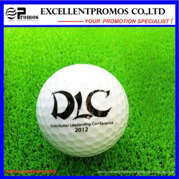 Bola de golf estándar vendedora caliente superior de la venta (EP-G9113)
