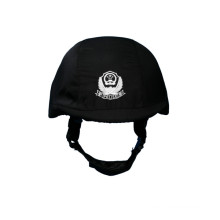 Nij Iiia PE Ballistic Bulletproof Helmet