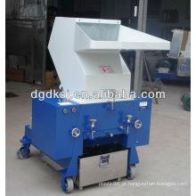 DEKE triturador de plástico usado