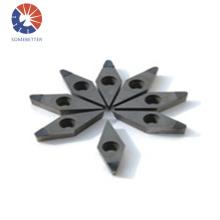 tungsten carbide turning insert/PCD/PCBN insert for nonferrous metals