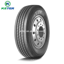 Heavy Truck Tyre Weights New Tuck Tyre wholesale