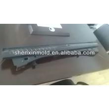 haute pression injection auto clips et fixations fabricant de moules en plastique (OEM)