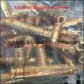 Распылительная машина высокого давления 5 л / мин (MZX160-L5)