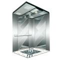 1000KGS MRL precio sin engranajes ascensor ascensor pasajero
