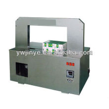 Flejadora automática de cinta