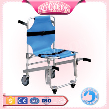 BDST207 Emergency Stretcher Medical Stair Lift Stuhl