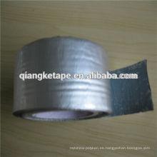 Cinta de butilo de aluminio Qiangke