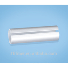 fiber optic assembly of Standard SC/FC/ST Fiber Optic Ceramic (Zirconia) Sleeve