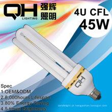 E40 4u 45w alta eficiente