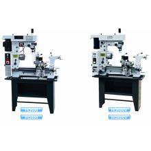Máquina de torno de trituração multifuncional (HQ500 HQ800)