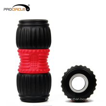 Procircle High-quilty EPP Custom Foam Roller