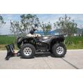 2016 Sports 4 Stroke Water Cooled CVT Racing Dieefrential ATV