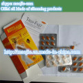 Factory Lida Strong Effective Diet Pills Slimming Capsule Weight Loss (MJ-LD30 CAPS)