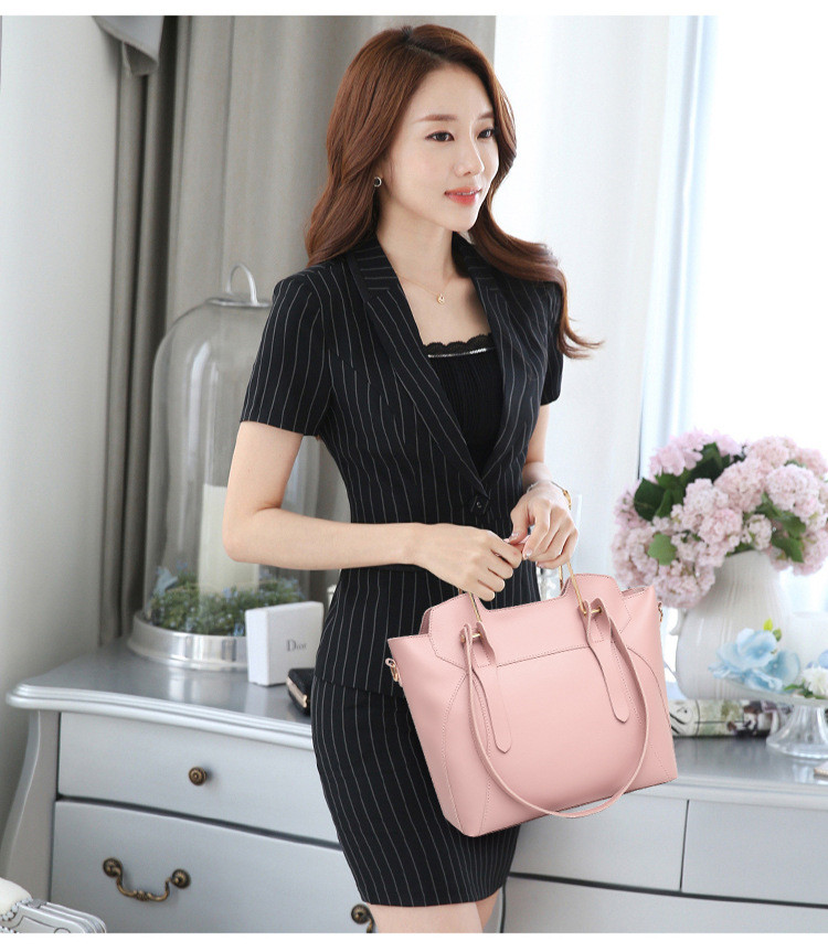 lady hand bags L13012 (7)