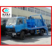 Dongfeng мусоровоз