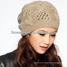 Wide fashion elegant women's hats for sale
