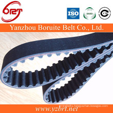 HIGHLY QUAILITY for toyota engine parts TIMING BELTS 120ZBS19 BELT PRICE CHINA