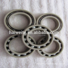 Full ceramic bearing 6805 2RS high quality hybrid ceramic bearing