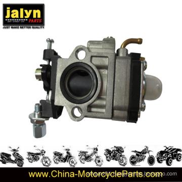 M1102012 Carburetor for Lawn Mower