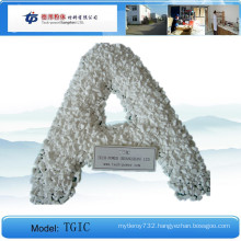 Tgic-Hardener Tgic Powder Coatings Grade