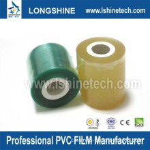 Smart Pvc Stretch Wrapping Film For Cable Wires