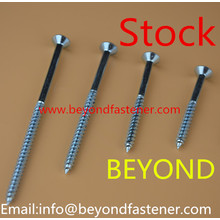 Self Tapping Screw Self Drilling Screw Bolts Fasteners