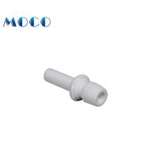 2019 Chinese manufacture for oven spare parts alumina electrode spark plug ceramic igniter spark igniter
