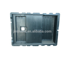 Best Choose Customized Toolmakers Custom Logo Plastic Smc Mould