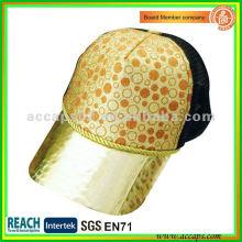 Chapeaux de camion fachinon TC-0053