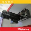 3-in-1 Crane Gear Motor