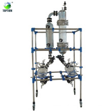 High Quality Thin Film Evaporator With low price