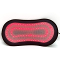 Hot Selling Portable LED Body Red and Infrared Pain Relief Light Therapy Pad