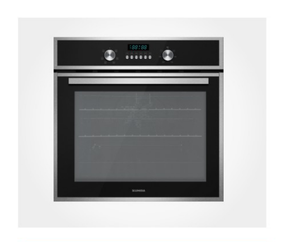 Kitchen Appliance Electric Oven