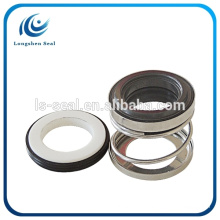 selo mecânico HF108-22 da mola grande, carbono, anéis cerâmicos