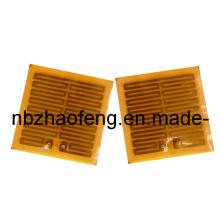 Polyimide Flexible Heating Film (PI Heating Film)