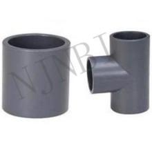 Accesorios de PVC - Tee Joint