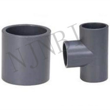 PVC Fittings--Tee Joint