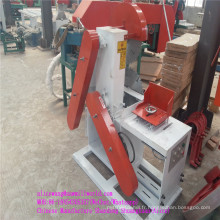 Scie à table en bois coulissante Sawmill Machine à vendre sur Alibaba
